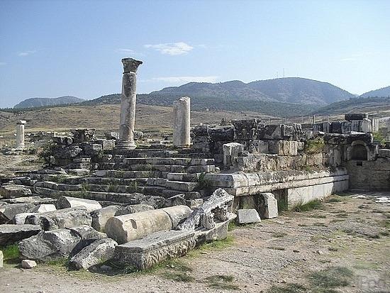 hieapolis