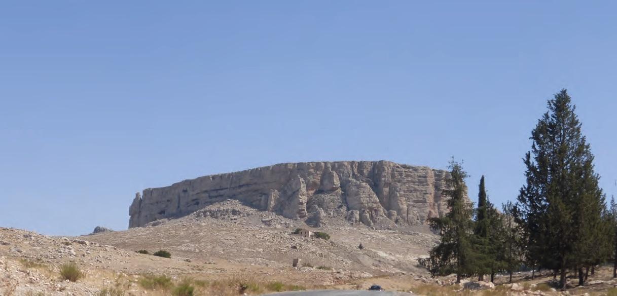 sziklás hegyi hatalom társkereső oldalak leamington